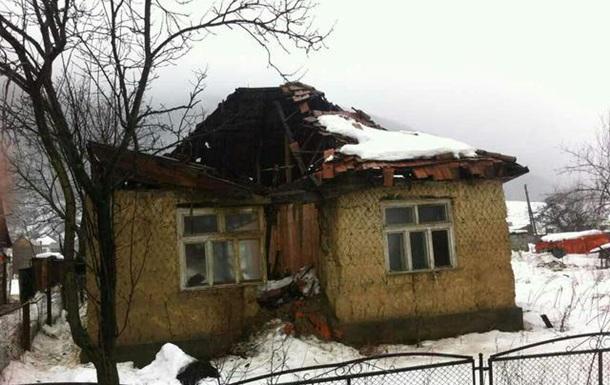 Что стоит за атакой российских спецслужб в Закарпатье