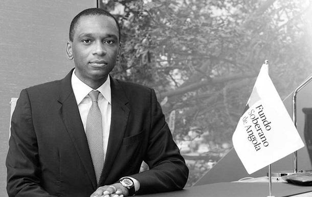В Анголе сына экс-президента обвинили в мошенничестве на $500 млн