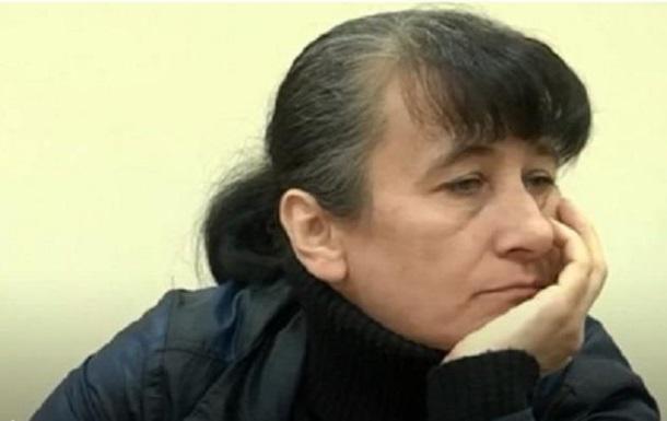 Во Львове суд отпустил продавщицу, отравившую рыбой 70 человек