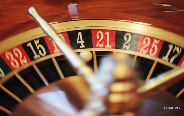 На ПБК в Криму хочуть побудувати казино