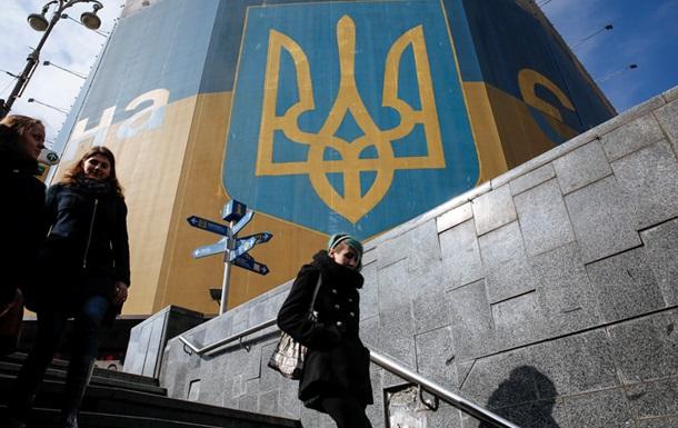 Более половины украинцев не поддерживают запрет фильмов РФ
