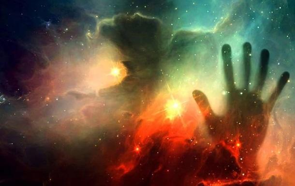 74-22-4 и Вселенная возможностей