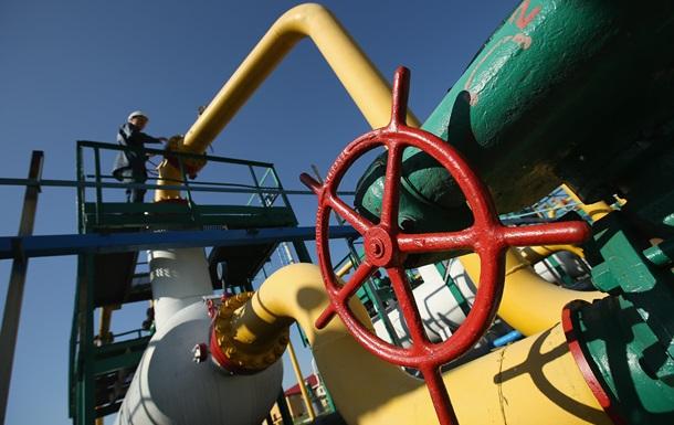 Газпром и Нафтогаз обсуждают разрыв контрактов