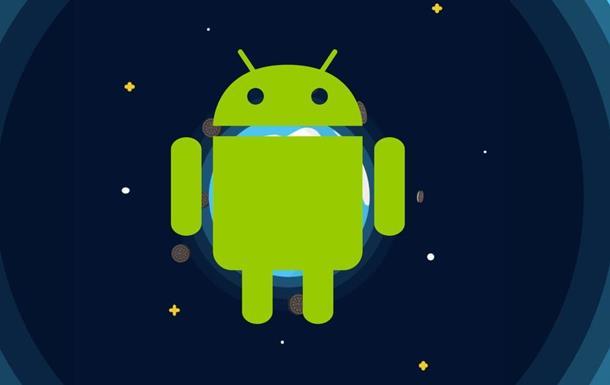 Новий Android-вірус атакував півмільйона користувачів
