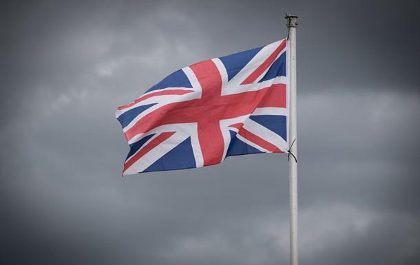 В Украину не впустят выдворенных из Британии россиян