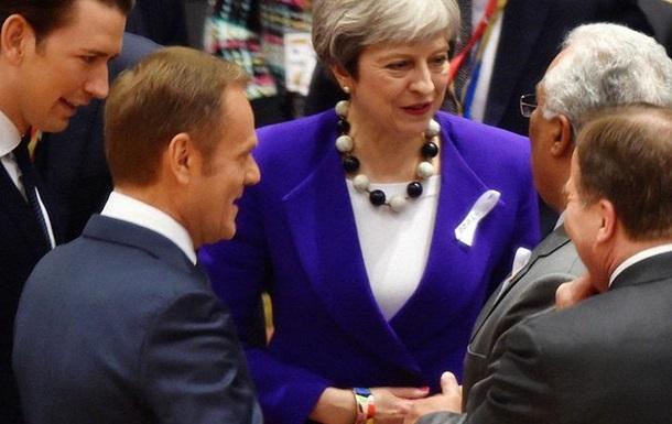 Большая дипломатическая война и её смыслы