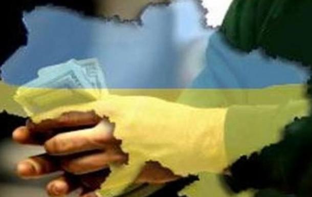Откуда в Украину приходят инвестиции