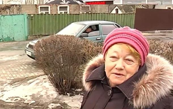Жителі Донецька розповіли про подорожчання продуктів