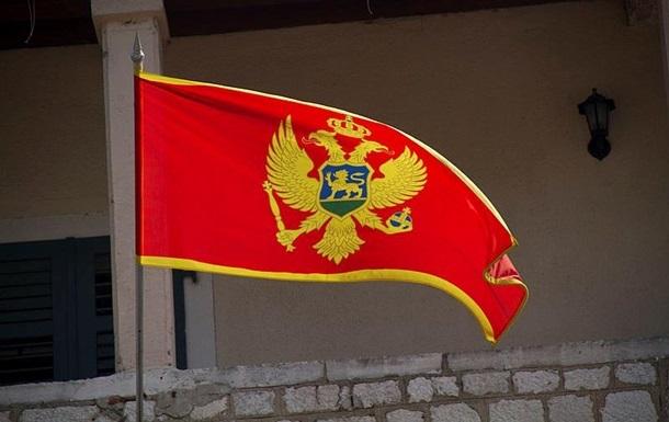 Черногория вышлет дипломата и запретит работу почетного консула РФ