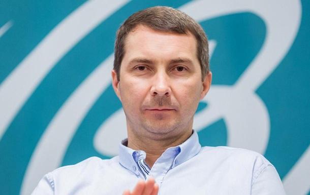 В Украине назначен глава Национальной службы здоровья
