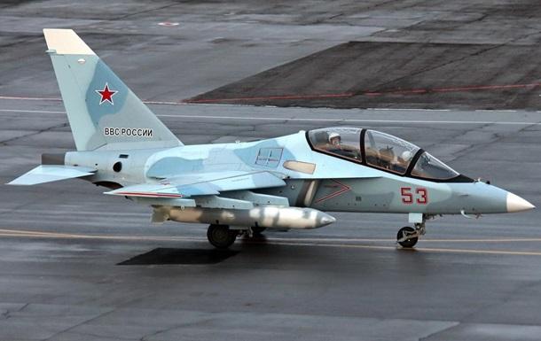 РФ - перший імпортер зброї України. Доповідь SIPRI