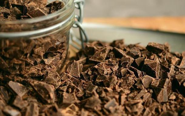 Качественный подход к производству шоколада в Украине