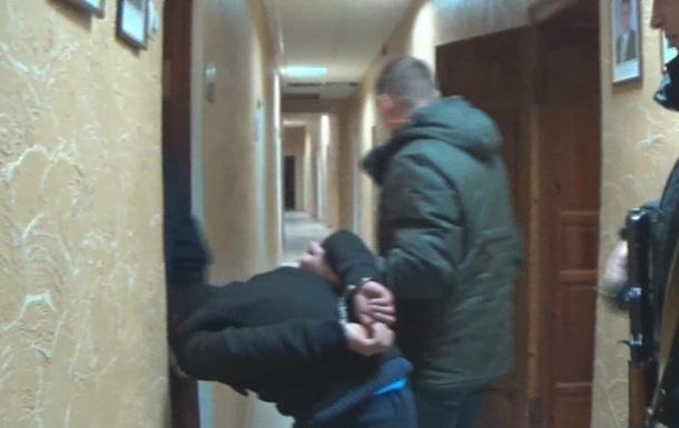 В Одеській області бездомні до смерті забили 19-річного хлопця