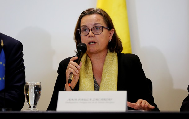 Португалія відкликає посла в РФ для консультацій