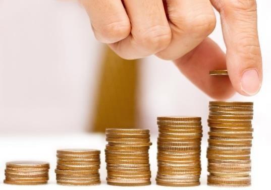 Новые монеты в эпоху цифровых денег – а нужно ли?
