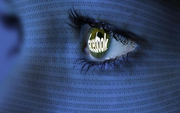 Facebook обіцяє посилити захист особистих даних