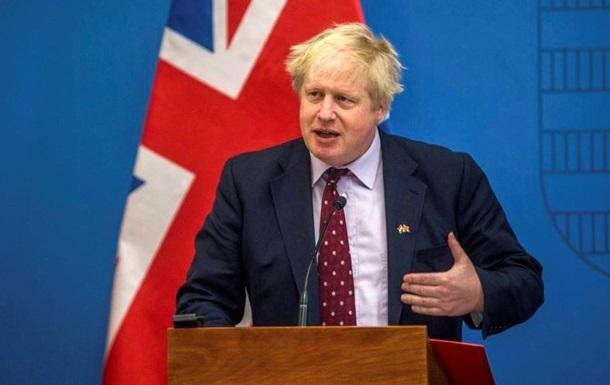 В Британии насчитали 24  нелепых выдумки  России по делу Скрипаля