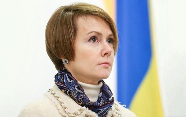 ВМИД обсудили свенгерским послом его заявления поповоду Закарпатья