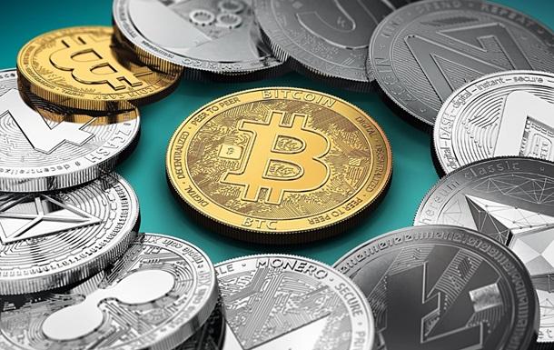 Чем подкреплены криптовалюты