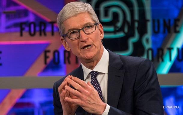 KGI: «умные» часы Apple Watch 4 получат новый дизайн иувеличенный дисплей