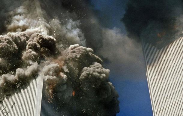Саудовская Аравия ответит за теракт 11 сентября