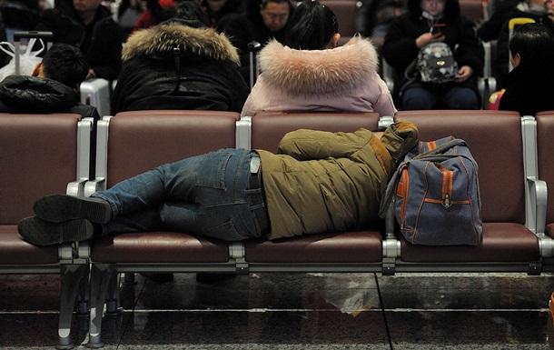 Западная Украина больше всех страдает от трудовой миграции – Зубко
