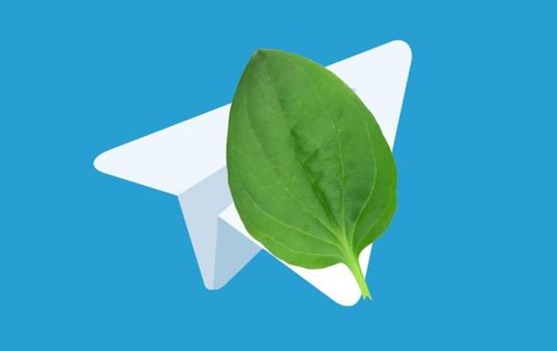 Сбой Telegram: пользователи ответили мемами