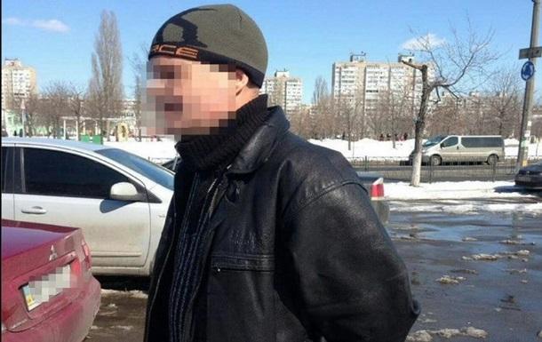 СБУ разоблачила пять анонимных  минеров  объектов в Киеве