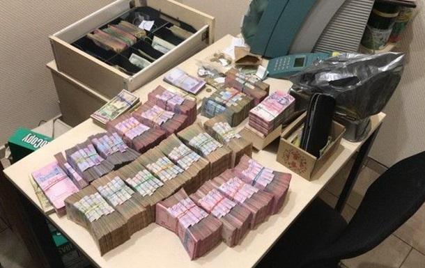 Бизнесмен из Днепра финансировал сепаратистов - СБУ