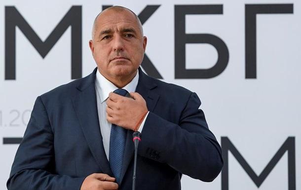 Болгария не будет высылать российских дипломатов