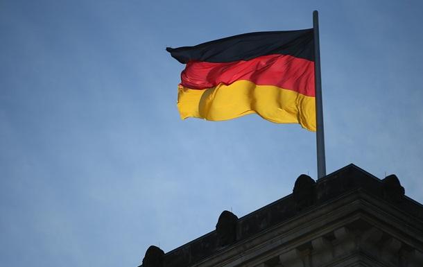 Берлін: Росія втратила значну частину довіри