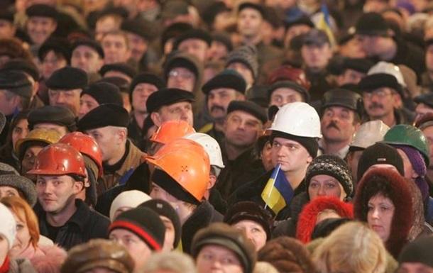 Украинцы все чаще выезжают на заработки за рубеж: в чем причина