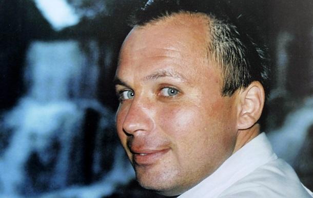 Трамп отказался помиловать осужденного российского летчика