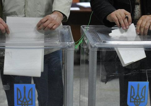 Кто поборется за голоса антимайдан-избирателя на следующих парламентских выборах