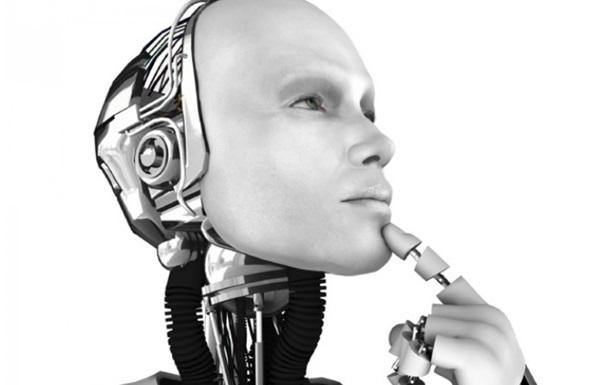Вчений назвав терміни заміни людини штучним інтелектом