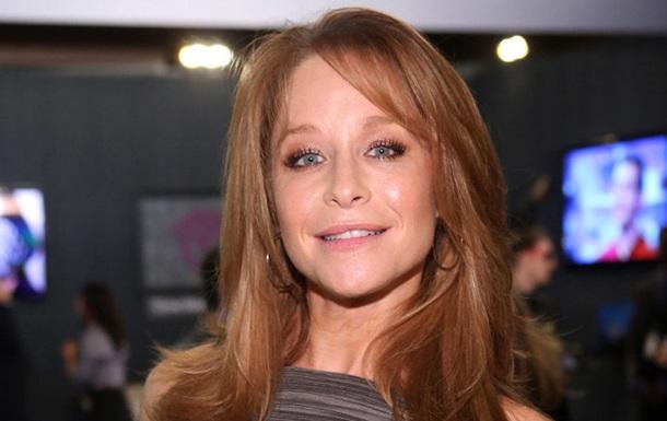Голливудскую актрису обвинили в совращении несовершеннолетнего