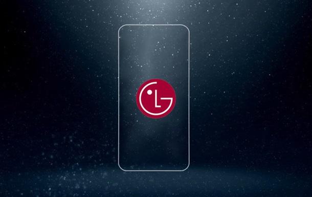СМИ назвали характеристики и сроки выхода флагмана LG