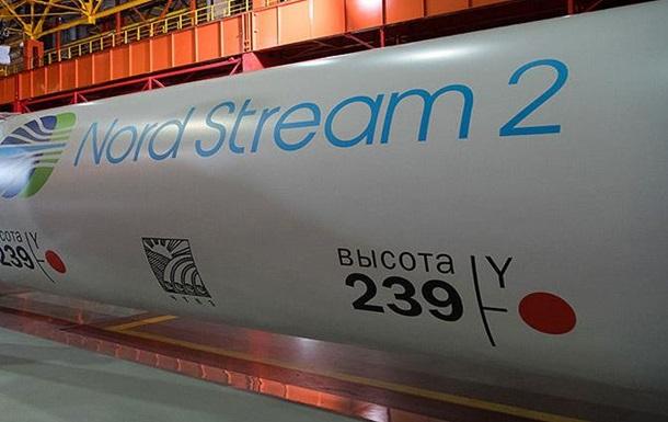 Берлинские сценарии Nord Stream-2: Что это значит для Украины