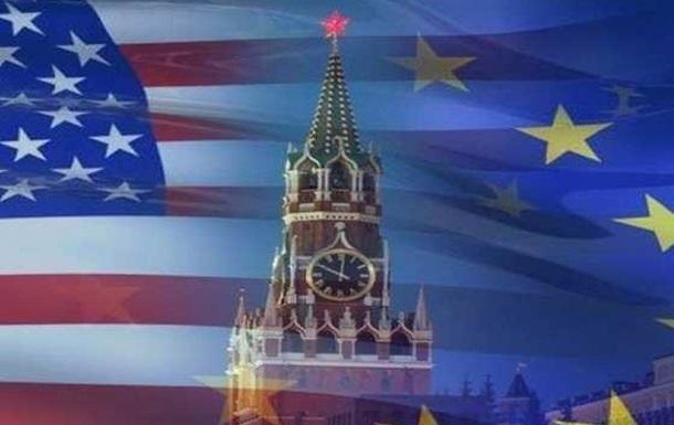 Россия-Запад: к чему стремится Путин