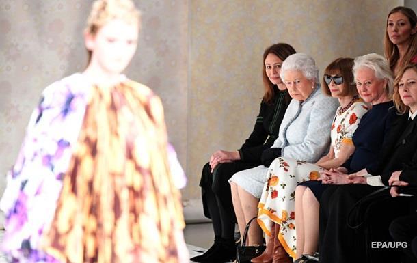 Прототип героини из Дьявол носит Prada оставит свой пост - СМИ