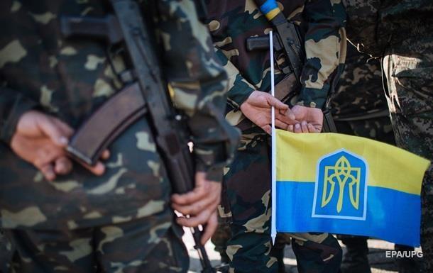 У Тернопільській області солдат отримав 11 років в язниці за самоволку