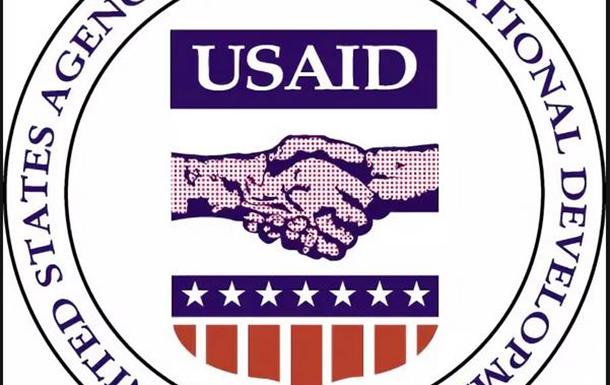 USAID озабочено состоянием украинской журналистики