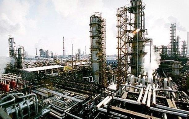 Квоты на топливо чреваты монополизацией рынка - нефтетрейдеры