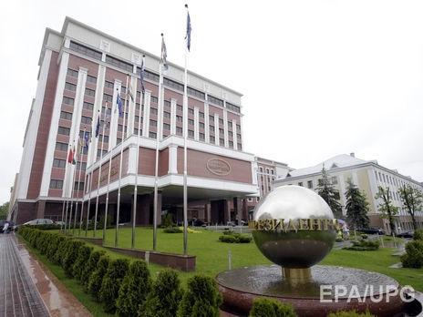 Геращенко срывает второй этап обмена пленными?