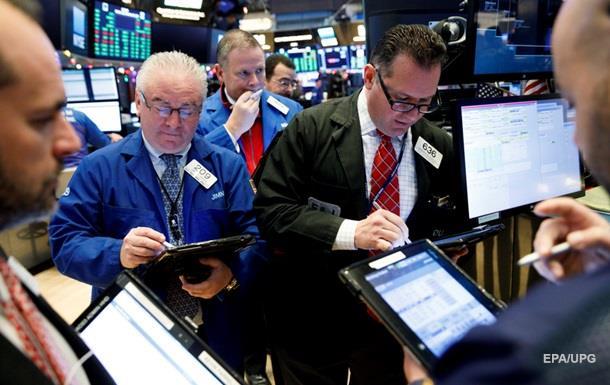 Рынки США закрылись ростом индексов 3 апреля 2018 года