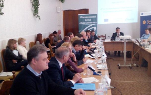 Прийшов час кардинальної реформи соціального діалогу в Україні - Олег Верник