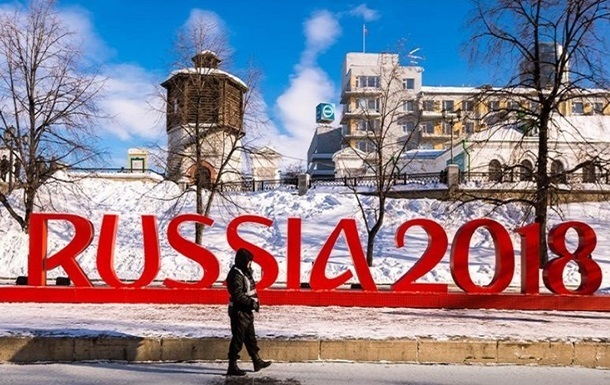Дания присоединится к дипломатическому бойкоту ЧМ-2018 в России