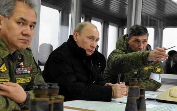 Подкоп Кремля под английские редуты