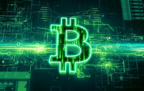 Безопасность криптовалют под угрозой: правда или миф