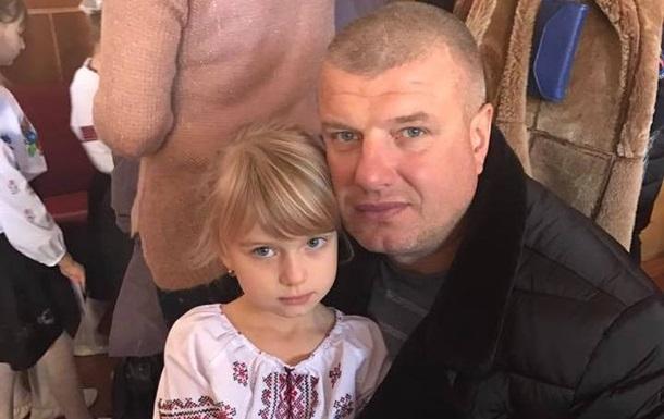 У Житомирській області стріляли в депутата